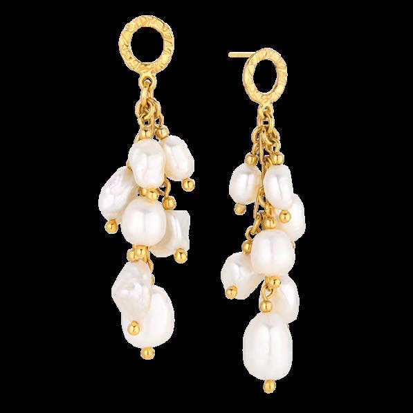 Gracja earrings